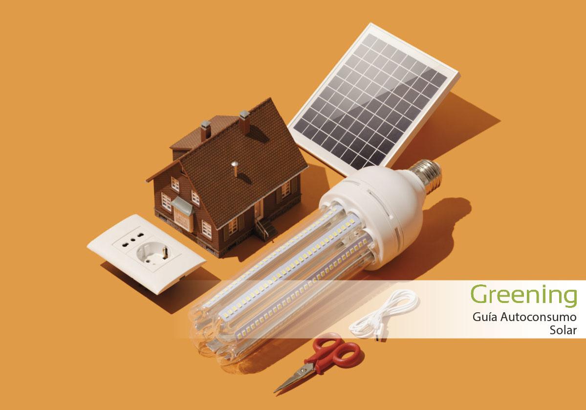 La guía definitiva para la tramitación del autoconsumo solar